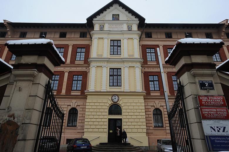 https://i0.wp.com/krakow.pl/zalacznik/243508/4.jpg