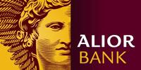 Alior-Bank_-LOGO