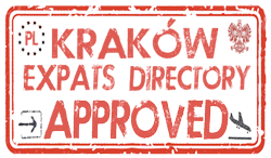 Krakow-Expats-DIRECTORY-APPROVED-logo-passport-transparency-250-150
