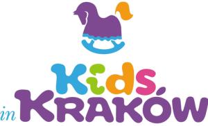kids-in-krakow