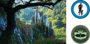 ojcow national park