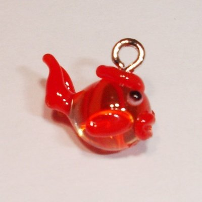 vis rood 7 x 12 mm