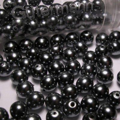 glasparels 6 mm kleur 9380