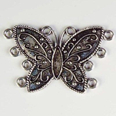 vlinder4–oog70x45mm