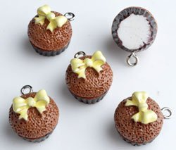 cupcake 14 mm