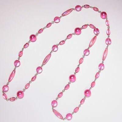 halssierraad roze