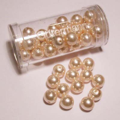 glasparels 8 mm kleur 5060
