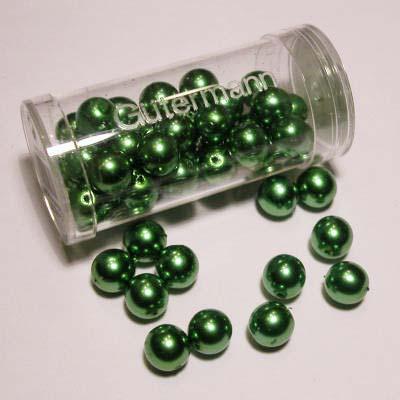 glasparels 8 mm kleur 8320