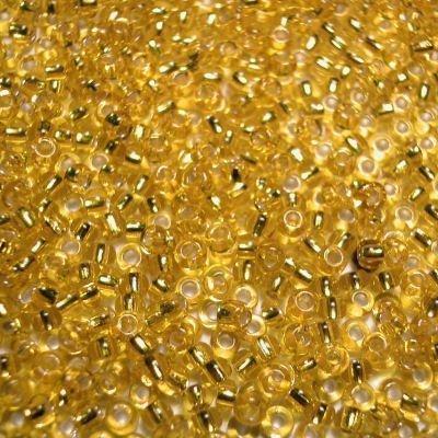 rocailles 9/o kleur 1480
