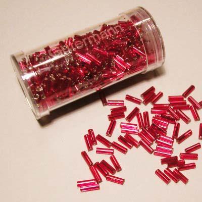staafjes 7 mm kleur 4580