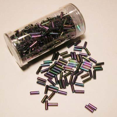 staafjes 7 mm kleur 9365