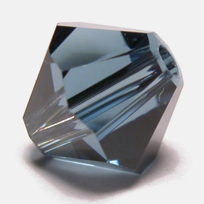 swarovski facet 4mm montana