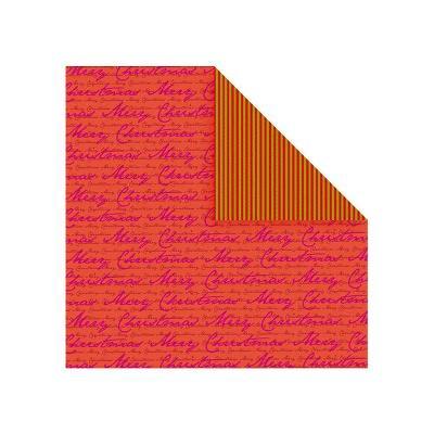 scrapbooking papier Vivi Grada Helsinki 2 30,5x30,5 cm
