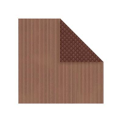 scrapbooking papier Vivi Grada Oslo 1 30,5x30,5 cm