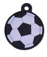 Add-ies voetbal