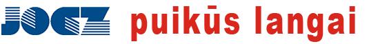 Jocz-logo