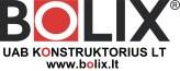 Logo_Bolix_Konstruktorius
