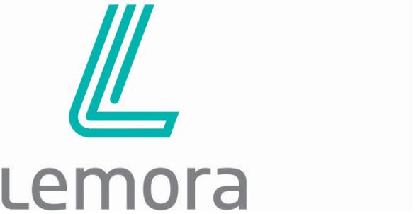 lemora logo