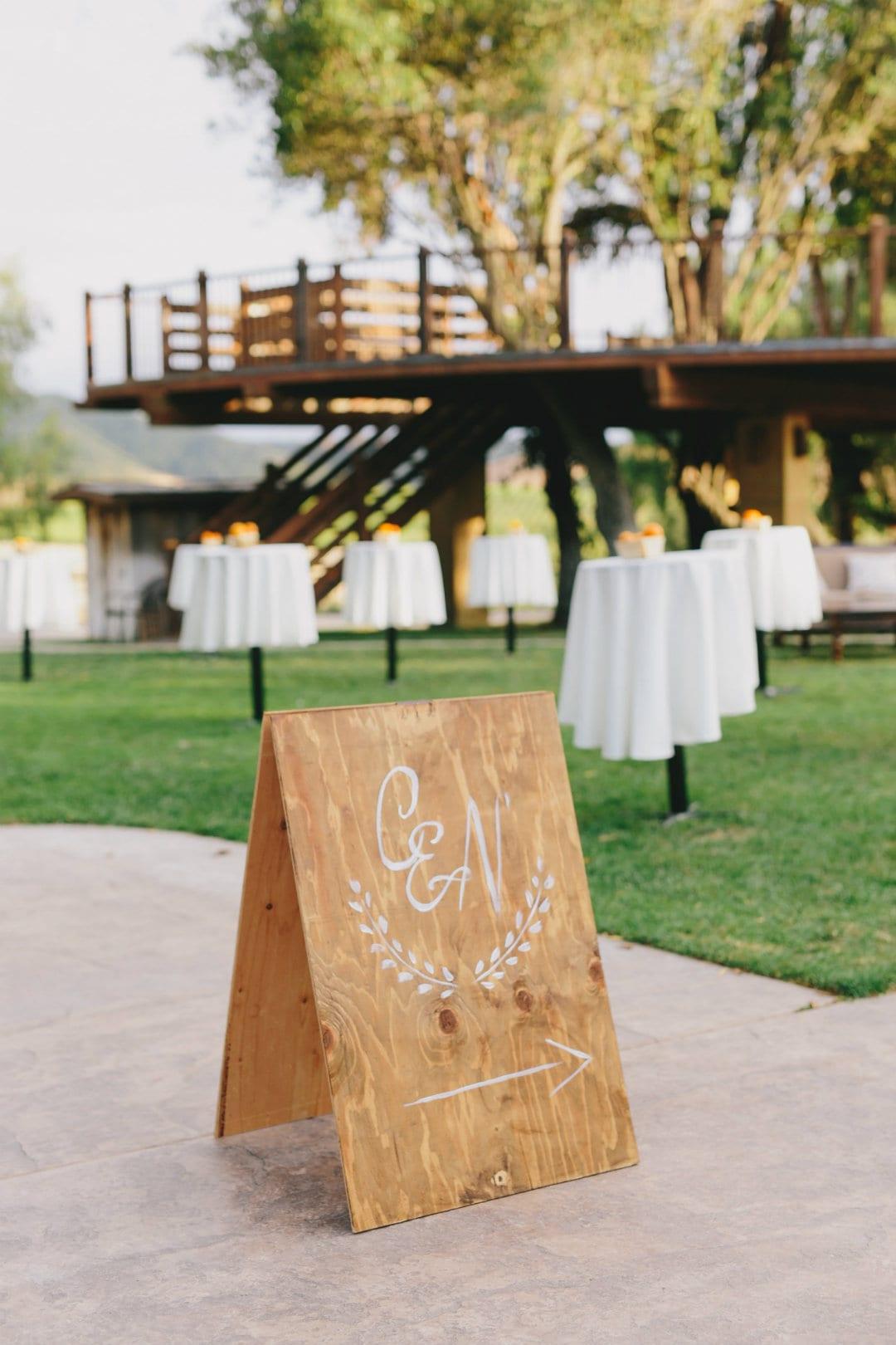 Pepper Tree Ranch San Luis Obispo  Kramer Events