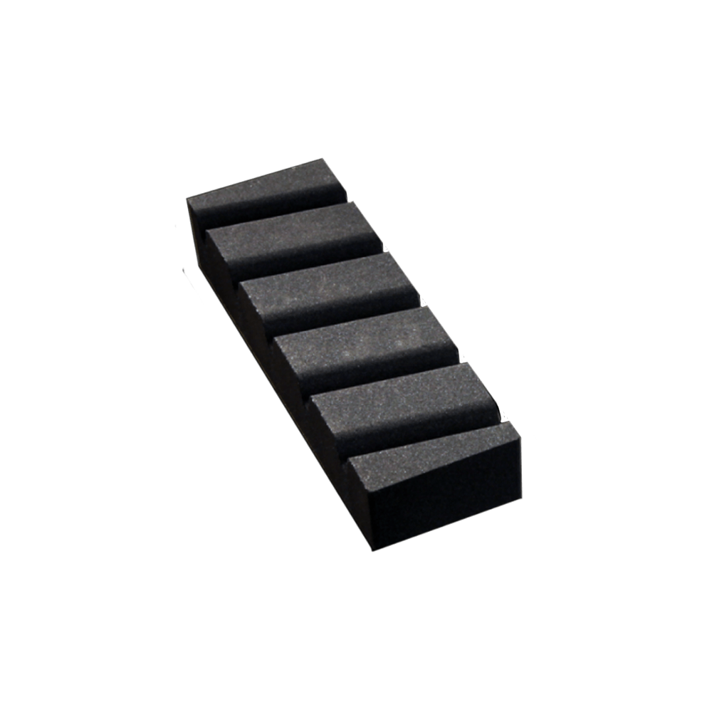 Naniwa Flattening Stone Review