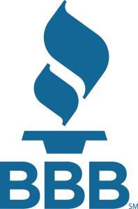0f27e bbb logo