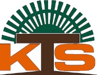 KTS Homepage Logo