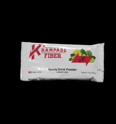 Krampade Fiber product image