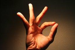 hand-making-ok-sign