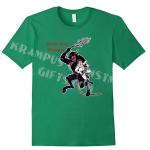 Krampus T-Shirts & Sweaters