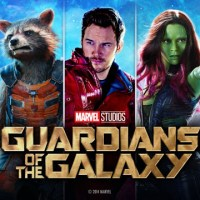 gotg review