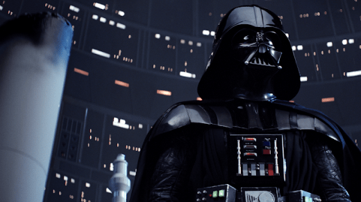 star wars 5 review