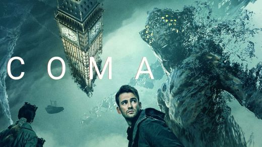 coma movie review