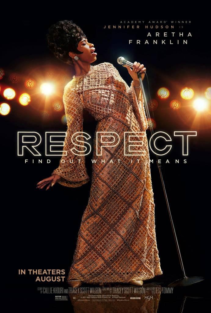 respect box office