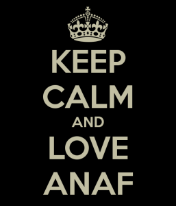 keep-calm-and-love-anaf