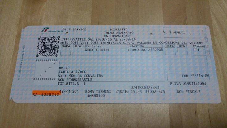 bilet_leonardo_express