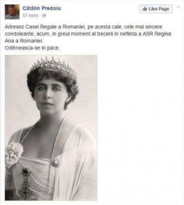 predoiu_regina_ana