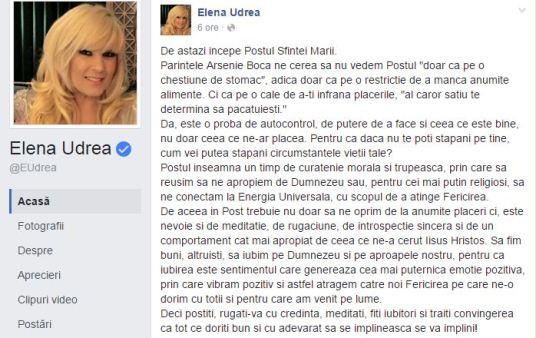 udrea_post