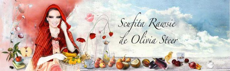 olivia_steer