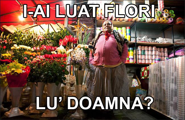 piata-flori-taraba