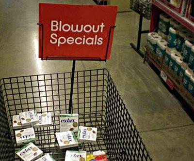 Worst Walmart Sale Display Ever Plus Recap Week Of June