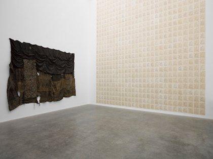 White-Cube-Bermondsey-Ibrahim-Mahama-2