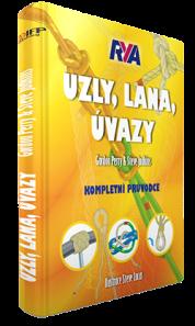 3dcover_250_uzly_pruhl