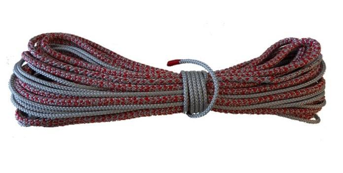 fse-robline-fse-7584-kit-scotta-spinnaker-470-rastremata-o4-6-4mm-da-18m-rosso-argento-33