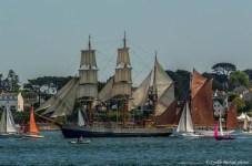 LG_sailparade (2)