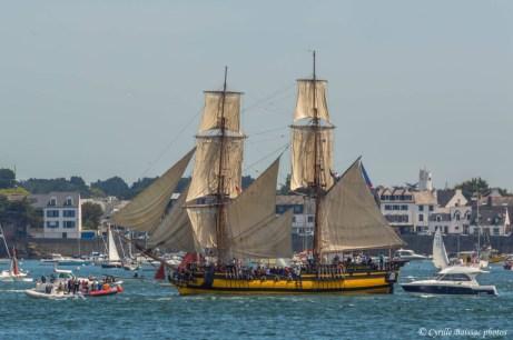 LG_sailparade (4)