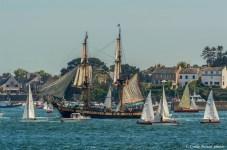 LG_sailparade (6)