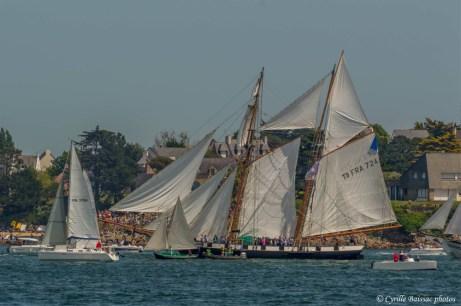 LG_sailparade (7)