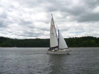 orlicka_flotilaIII_so (18)