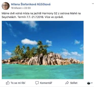 Snímek obrazovky 2018-04-11 v19.12.04