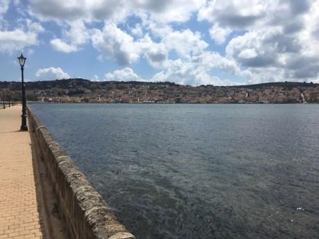 Argostoly